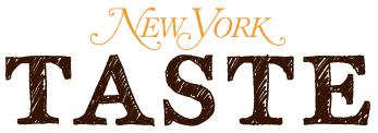 Taste NYMag