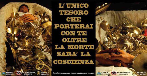 anticamorra_ercolano