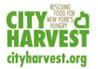 city_harvest